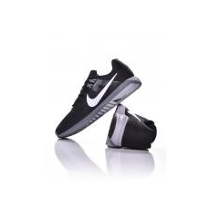 Nike Nike Air Zoom Structure 21 Running [méret: 45]