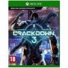 Microsoft Crackdown 3 - Xbox One