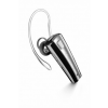 CELLULARLINE BTC7 Bluetooth headset - fekete
