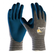 ATG Védőkesztyű Maxi Flex comfort Méret: 8