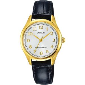 Lorus RRS16WX9