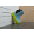Puma Fenty x Rihanna Chelsea Sneaker Boot Wn´s Sterling Blue/ Black/ Limeade