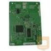 Panasonic KX-NS0161X, Panasonic 1 portos kaputelefon adapterkártya NS1000 központhoz