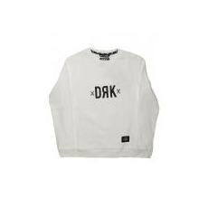 Dorko Crew Neck Women White [méret: XL]