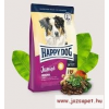 Happy Dog Junior Original, Medium & Maxi kutyatáp 1kg