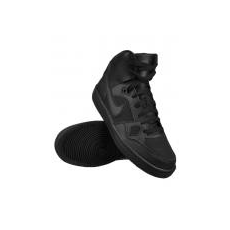 Nike Nike Son Of Force Mid [méret: 35,5]