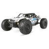 Axial Yeti™ 1/10th Scale Electric 4W RTR