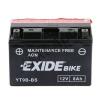 EXIDE 8Ah 115A (ET9B-BS)