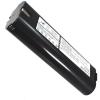 632003-2 7,2 V NI-MH 3000mAh szerszámgép akkumulátor