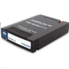 Tandberg Data 8824-RDX 4TB Tandberg Data QuikStor Hard Drive (8824-RDX)