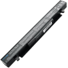 A41-X550A Akkumulátor 2200 mAh