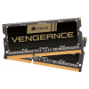 Corsair CMSX16GX3M2B1600C9 16GB 1600MHz DDR3L 1.35V Notebook RAM Corsair Vengeance Kit (2X8GB) (CMSX16GX3M2B1600C9)