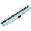 Ismeretlen gyártó FTARA110_2200MAH_white Akkumulátor 2200 mAh fehér