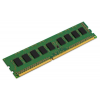Kingston KCP313ND8/8 8GB 1333MHz DDR3 RAM Kingston (KCP313ND8/8)