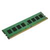 Kingston KVR21N15S8/4 4GB 2133MHz DDR4 RAM Kingston memória CL15 (KVR21N15S8/4)