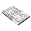 LB1500-03 vezetéknélküli router akkumulátor 1500 mAh