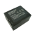 ConCorde NP-FF71S Akkumulátor 1400 mAh