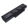 Ismeretlen gyártó S26393-E027-V431 Akkumulátor 4400 mAh