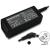 Asus EEE PC 9.5V 2.315A 4.8mm X 1.7mm 9.5V 20W EEEPC töltő (adapter) Utángyártott tápegység