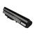 Ismeretlen gyártó BTY-S12 Akkumulátor 6600 mAh (Nagy teljesítményű)