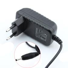 Ismeretlen gyártó PSA18R-120P 12V 18W netbook töltő (adapter) utángyártott tápegység acer notebook autós töltő