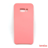 CELLECT Premium szilikon tok,Samsung S8 Plus (G955),Pink