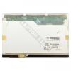 """LG, Toshiba, ChiMei Optoelectronics Gyári új, fényes 13.3"""" WXGA (1280x800) CCFL laptop kijelző (csatlakozó: 20 pin - jobb)"""