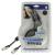 HQ csúcsminőségű 1.4 HDMI kábel 1m