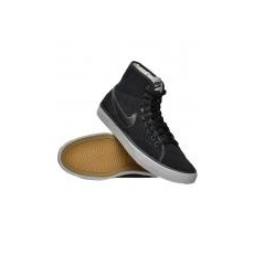 Nike Nike Primo Court Mid Suede [méret: 42]
