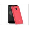 ROAR Xiaomi Redmi 4X szilikon hátlap - Roar All Day Full 360 - hot pink