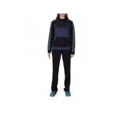 Adidas PERFORMANCE New Young Knit [méret: S]