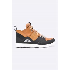 TIMBERLAND Cipő Killington New LthrChukka