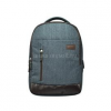 """Canyon Laptop hátizsák 15.6"""" (CNE-CBP5DG6)"""