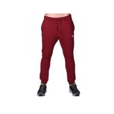 Nike M Nsw Jggr Club Flc [méret: XL]