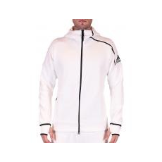 Adidas PERFORMANCE Zne Hoody Nd [méret: L]