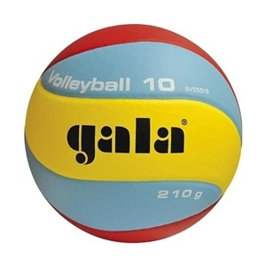 Gala Gala Training 210gr könnyített röplabda