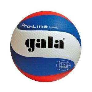 Gala GALA BV5591S Pro line NB I és NB II hivatalos Röplabda - Gala Pro Line röplabda TACTIC SPORT logóval