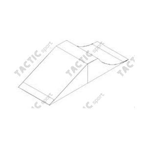 Fun box 385x150x80 cm