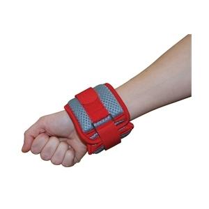 Aqua Band - Aquafitnes Kéz-lábsúly 2x500g (párban)