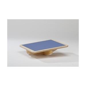 Ortho Pad koordinációfejlesztő eszköz