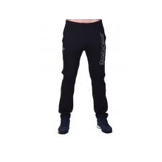 Babolat Core Sweat Pant Big Log M [méret: M]