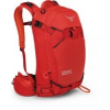 OSPREY Kamber 32 ripcord red S/M