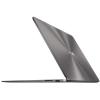 Asus ZenBook UX430UN-GV059T