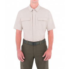 FIRST TACTICAL Tactix Series Short BDU ing - Khaki - M