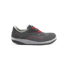 Giasco Santa Fe S1P munkavédelmi cipő