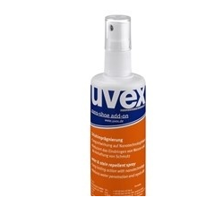Uvex SHOE SPRAY 9698/1 100 ML ADD ON lábvédő eszköz