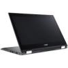Acer Spin 5 SP513-52N-88GA NX.GR7EU.011