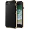 VRS Design (VERUS) iPhone 7/8 New High Pro Shield hátlap, tok, arany