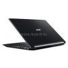 "Acer Aspire A715-71G-74N3 (fekete) | Core i7-7700HQ 2,8|32GB|1000GB SSD|0GB HDD|15,6"" FULL HD