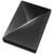 NZXT HUE RGB LED vezérlo fekete